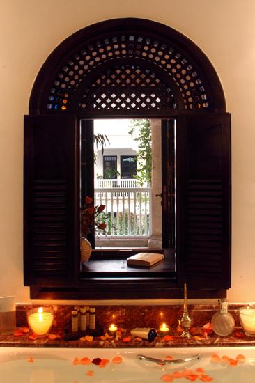 Spa morocco soins maroc wellness marokko for Salon zen casablanca